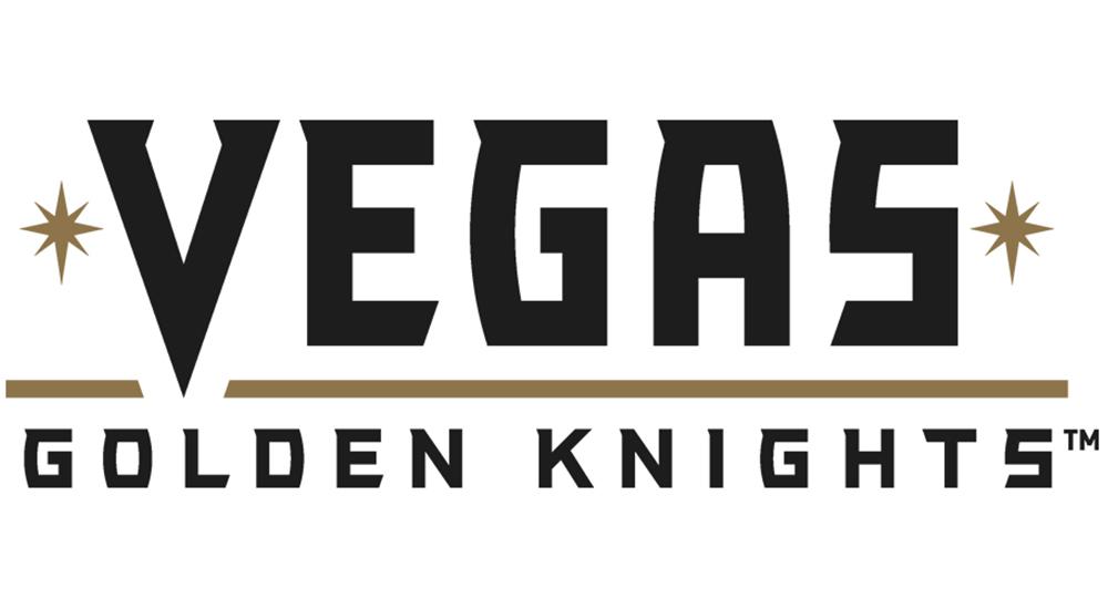 Vegas Golden Knights-Las Vegas
