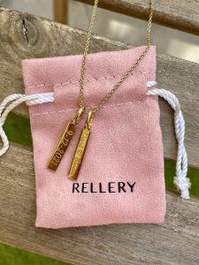 rellery jewelry
