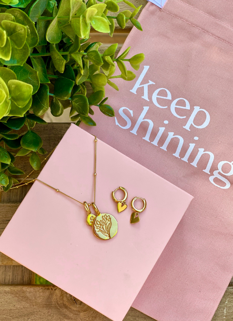 Rellery Jewelry | Direct & Ethical