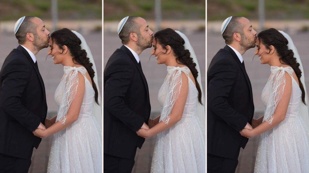 Israeli Wedding Venues